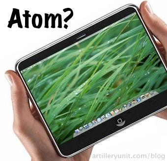atom-iphone