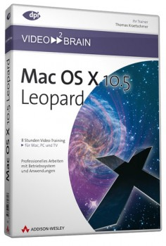 mac_os_x_leopard_training