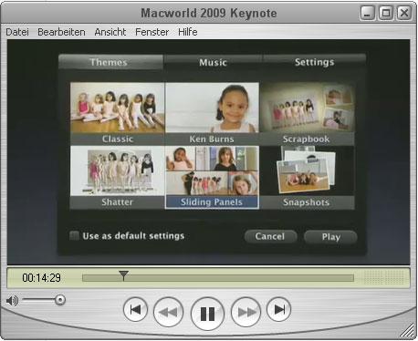 macworldvideo