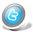 twittericologo