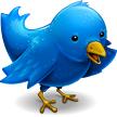 twitterrific_icon2