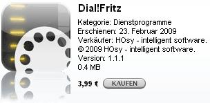 dialfritz_kaufen