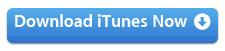 iTunes 8.1 Schneller. Intelligenter. Unterhaltsamer.
