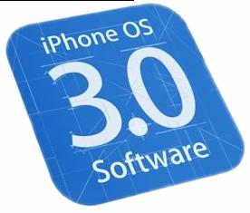 iphone_os_3_logo