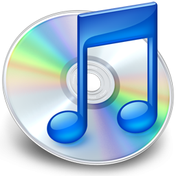 itunes logo iTunes 9.2 mit iPhone 4 + iOS4 Support