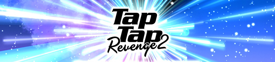 taptap2-productheader