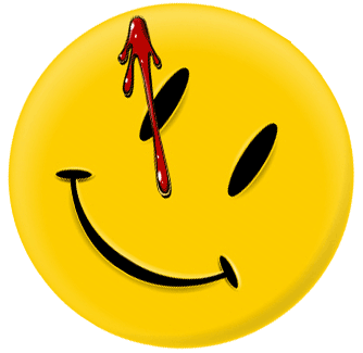 watchmensmiley
