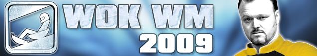 wok_wm_2009_header
