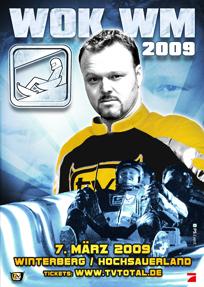 wokwm_plakat2009