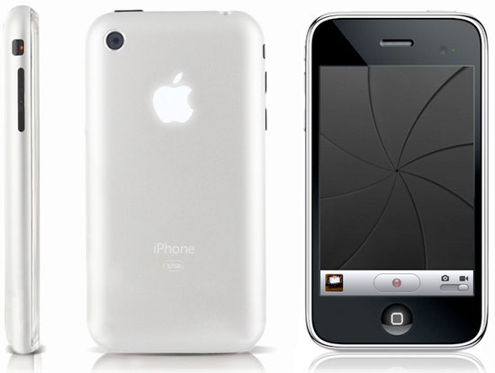 iphone-4g-konzept
