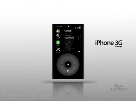 iphone_3g_concept_by_ak_studios
