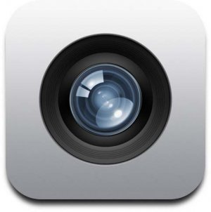 iphone_camera_logo