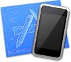 iphone_tools_sdk_developer