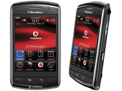 blackberry_storm_9500
