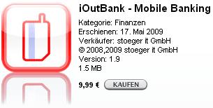 ioutbank_itunes