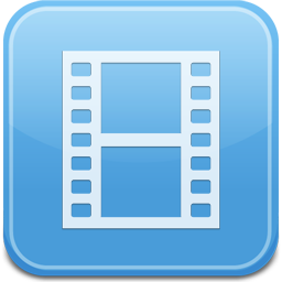 movie-folder-icon