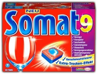somat9
