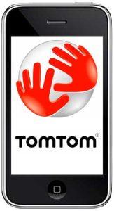tomtom_iphone