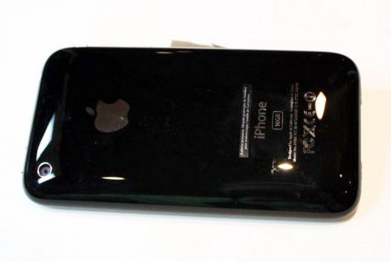 iphone-3g-s-phone-back1