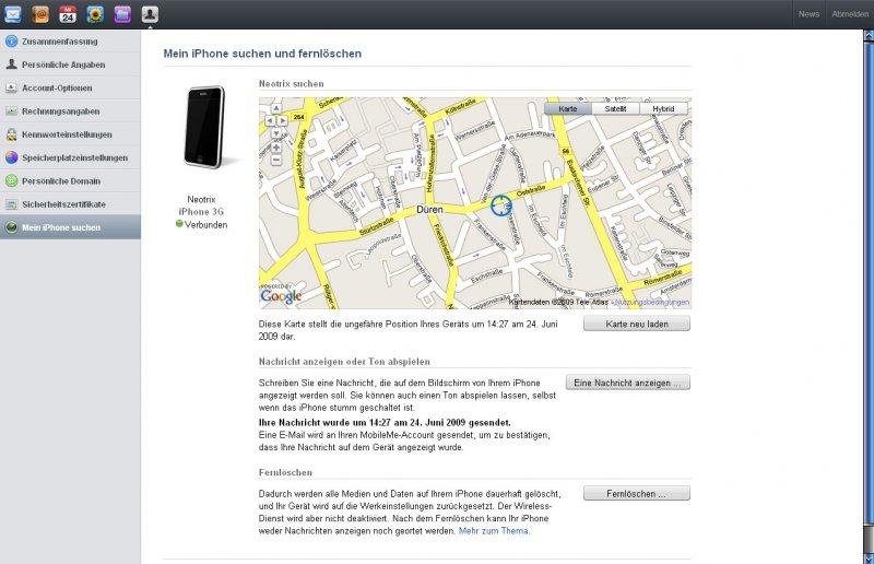 mein_iphone_suchen_uebersicht