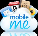 mobileme_wolke