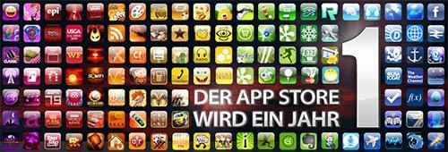 app-store-1jahr