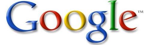 google header Google Phone wird im Januar vorgestellt