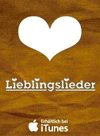 lieblingslieder11
