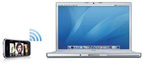 tethering-iphone-laptop