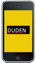 duden_iphone