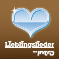 lieblingslieder12