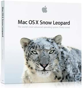 snow-leopard-retail