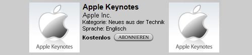 apple-keynote-podcast