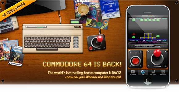 c64-is-back