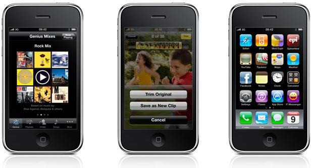 iphone-os-31