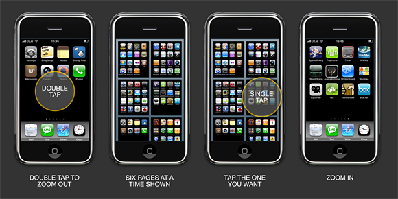 iphone_pages