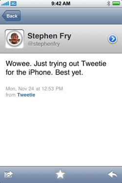 tweetdetails