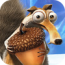 IceAge game