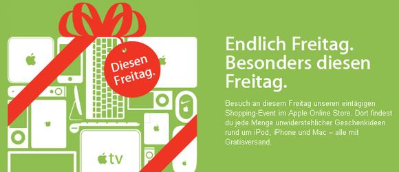 apple-freitag