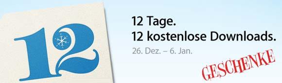 12tage-geschenke