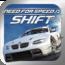 NFS-speed