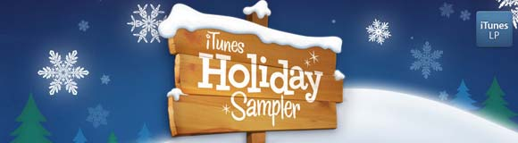 iTunes-Holliday