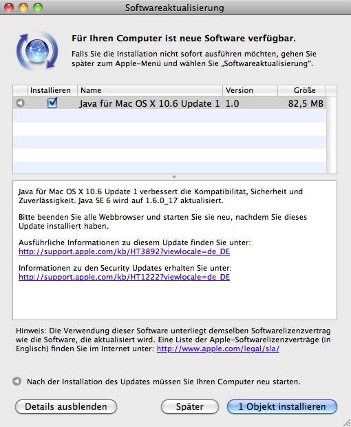 java-update-16017