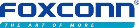 logo_foxconn-full