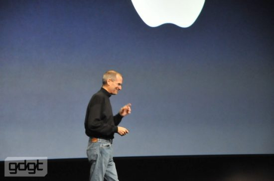 apple-tablet-keynote_006