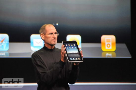 apple-tablet-keynote_033