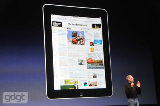 apple-tablet-keynote_037