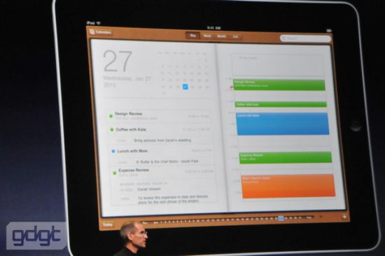 apple-tablet-keynote_045