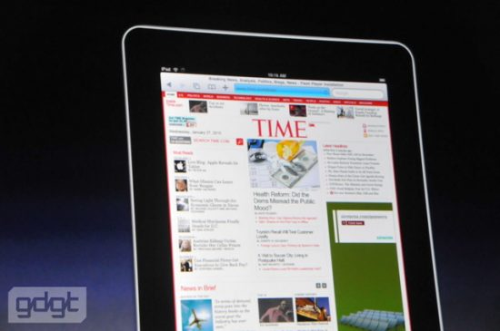 apple-tablet-keynote_052