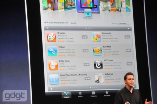 apple-tablet-keynote_101